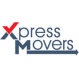 Xpress Movers LLC