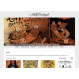 Molly Crabapple online shop