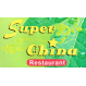 Super China Restaurant