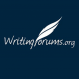 WritingForums.org