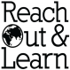Reach Out And Learn