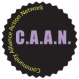 C.A.A.N. Community Alliance & Action Network